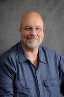 Bob Harris profile photo