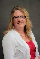 Regina Spoor profile photo